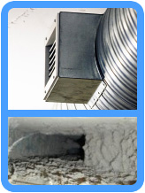 Air Duct Cleaning Sayville,  NY
