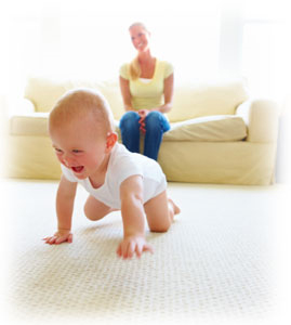 Carpet Cleaning Sayville,  NY