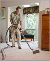Sayville,  NY Carpet Cleaning